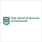 Dartmouth Tuck
