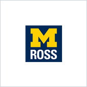 Michigan Ross