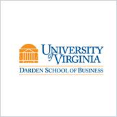 Virginia Darden