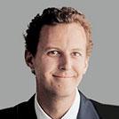 Jean-Philippe Bahuaud