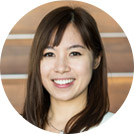 Serena Cheung