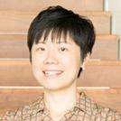 Yin Liang